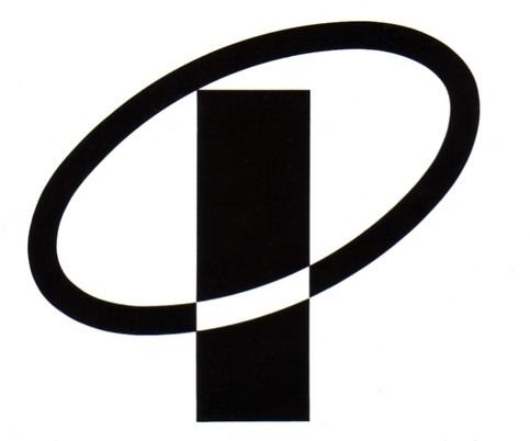 恵那市 中部観光株式会社 ロゴ